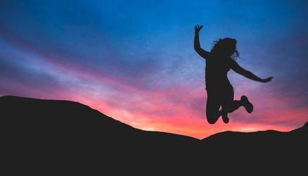 Три цінності, що заважають вам бути щасливими
