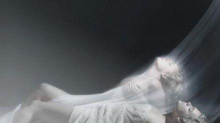 Вчені знайшли докази існування душі