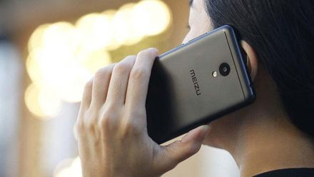 Яким буде новий Meizu M6: інсайдери розкрили деталі про бюджетний смартфон