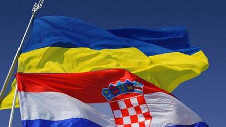 Хорватія запропонувала Україні запозичити свій досвід