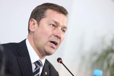 Екс-мер Вільнюса поділився секретами успішного міста: що необхідно змінити