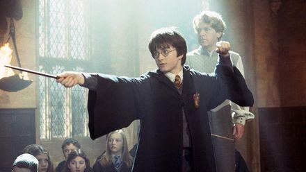 """Перше видання книги """"Гаррі Поттера"""" продали за рекордну суму на аукціоні"""