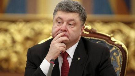 Що насправді чекає на окуповані Донецьк, Луганськ та Крим