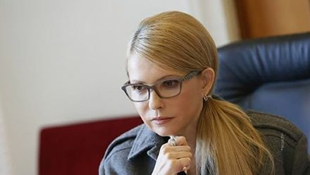 Каким состоянием владеют родственники Тимошенко: впечатляющие данные