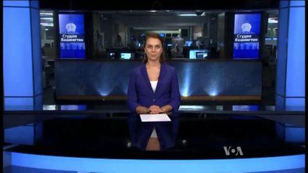 Голос Америки. Facebook допоміг російському вторгненню до України