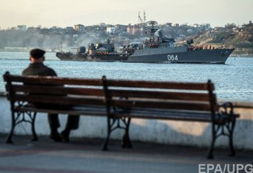 Крымский выбор: уехать или остаться