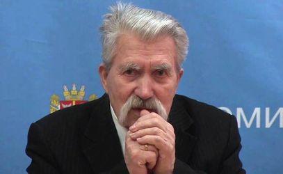 О реинтеграции Донбасса: в новом законе масса недостатков