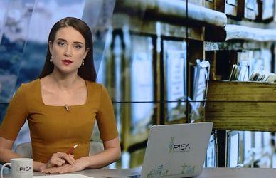 Випуск новин за 13:00: Норвегія перекидає війська. Інноваційне українське озброєння