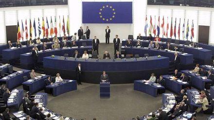 В Европарламенте разработали план по предотвращению терактов