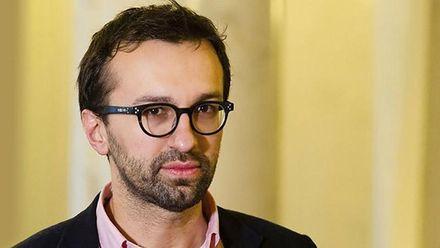 Після арешту Олександра Авакова НАБУ є об'єктом для знищення, – Лещенко