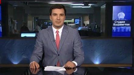 Голос Америки. Схема, за якою Пол Манафорт лобіював інтереси Януковича в США