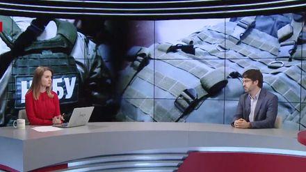 Застосування запобіжних заходів до топ-корупціонерів є досить лояльне, — Маселко