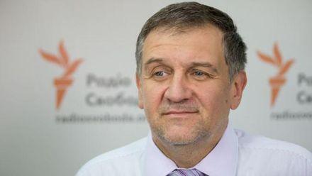 Адвокаты будут использовать судебные пробелы, – политолог об экстрадиции Каськива