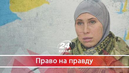Про пріоритети українських спецслужб