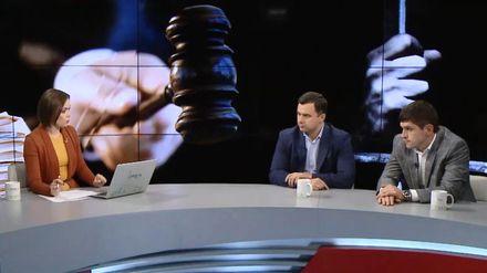 Мы должны законодательно защитить военных от таких случаев, как с Колмогоровым, – нардеп