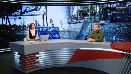 Ми не можемо забезпечити суверенітет України, – ветеран АТО