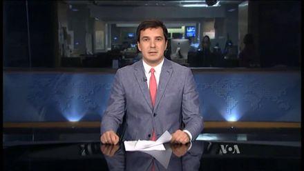 Голос Америки. Відомий російський телеканал став об'єктом численних перевірок в США