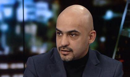 Мустафа Найем рассказал о фактах фальсификации е-деклараций