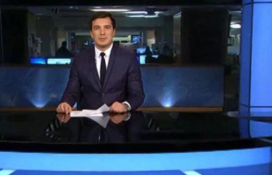 Голос Америки. Що вимагають від Росії в оновленій резолюції ООН по Криму