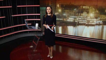 Випуск новин за 18:00: У кількох країнах стались землетруси. Депутати захистили бізнес від СБУ