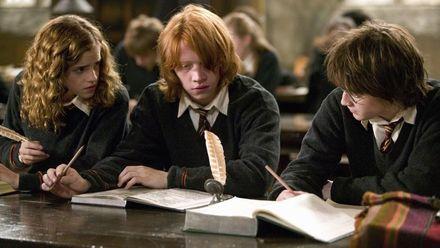 """Какой хорошей чертой характера наделены фанаты """"Гарри Поттера"""": выводы ученых"""