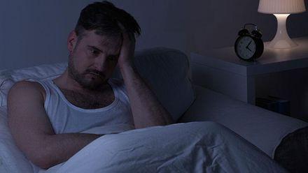 Як швидко заснути: поради, які вам допоможуть