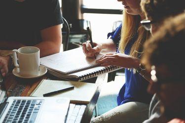 6 советов, как избежать конфликтов на работе