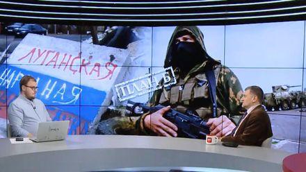 Позиция Беларуси не является нейтральной, но сейчас нет другой площадки для переговоров,– Гарань