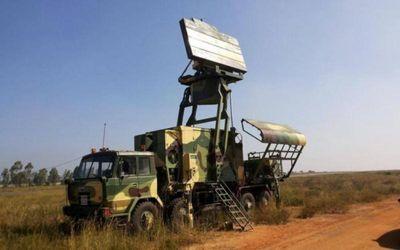 Понад 500 кілометрів охоплення: як працює інноваційний український 3D-радар