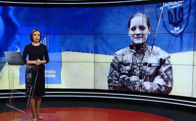 Випуск новин за 22:00: Танк терористів біля позицій ЗСУ. Відставка прем'єр-міністра Польщі