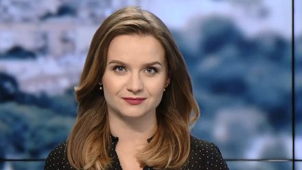 Випуск новин за 10:00: Рішення США щодо Сирії. День сухопутних військ в Україні