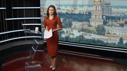 Випуск новин за 12:00: Жахлива статистика ООН щодо Донбасу. Ціна за Brexit