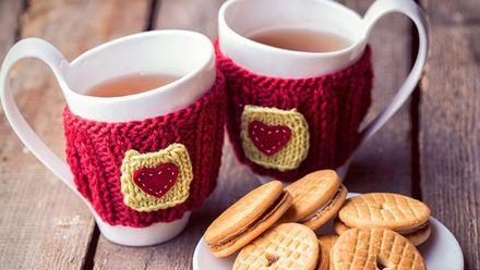 Чим корисний чай з обліпихою