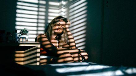 6 звичок, які роблять вас втомленими