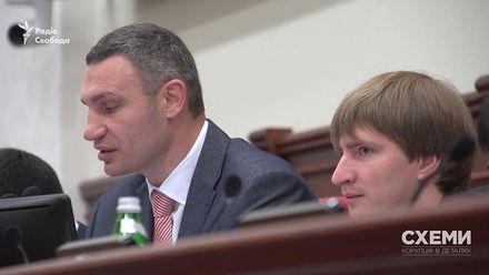 Звільнений заступник Кличка отримав почесну роботу в КМДА: деталі скандального призначення