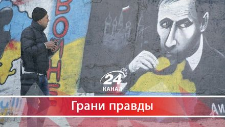 Крым – это Украина, Приднестровье – это Молдова, Кубань – это Россия: коротко о нацграницах