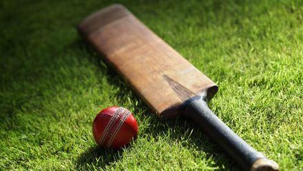 Спорт IQ. Крикет