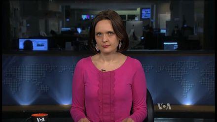 Голос Америки. Коли США запровадить нові санкції проти оточення Путіна