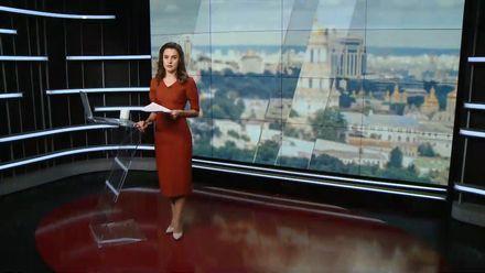 Випуск новин за 14:00: Спільні навчання України і НАТО. Ситуація в АТО