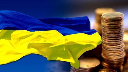 Бідність наше все: чи справді економіка України росте