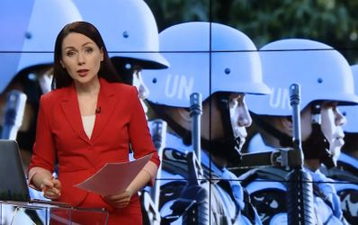 Підсумковий випуск новин за 21:00: Хабар НАБУ. Вбивство російського посла Андрія Карлова
