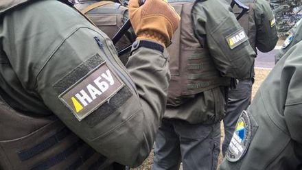 Депутат, якому закидають пропозицію хабара НАБУ, прокоментував обвинувачення