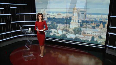 Випуск новин за 12:00: Ворожий безпілотник в зоні АТО. Гроші Януковича