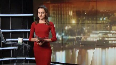 Випуск новин за 18:00: Заява Лаврова щодо цілісності України. Спалах кору