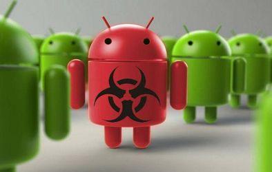 З'явився вірус Skygofree, який краде повідомлення з WhatsApp і записує розмови