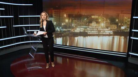 Выпуск новостей за 18:00: Дезертир в Запорожье. Новая спецконфискация ГПУ