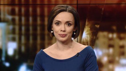 Итоговый выпуск новостей за 21:00: Смертельное ДТП в Харькове. Оружие для Украины