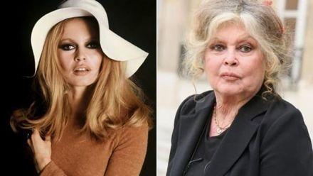 Ще одна французька актриса скептично відгукнулась про секс-скандал