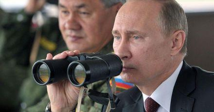 """Росіяни """"офіційно"""" заганяють школярів на фронт"""