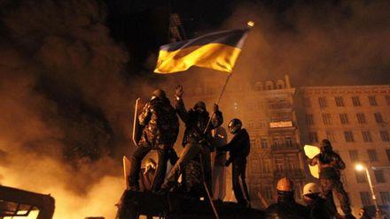 Чи відкривають прокурори справи проти самих себе, розслідуючи злочини проти Майдану